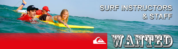 jobs & internship surfcamp fuerteventura
