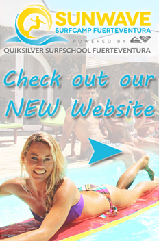 Visit our new website!