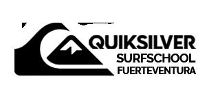 Quiksilver Logo Png